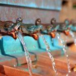 uzdatnianie wody frampol
