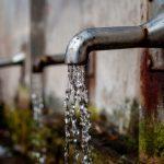 poniatowa studnie